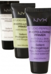 Hit tjedna: Nyx Studio Perfect Primer