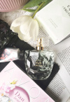 Recenzija: Avon Eve Truth EDP