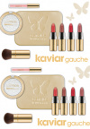 Osvojite limited edition paket ljetnih make-up noviteta Catrice Kaviar Gauche!
