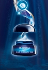 Dobitnice Biotherm Blue Therapy Eye njege