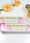 Puder koji ljeti morate imati: Dermacol Make-up Cover SPF 30