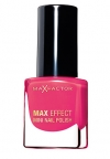 It-lak tjedna: Max Factor Vivid Sunset