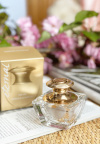 Recenzija prvog parfema u obliku gela: Today Tomorrow Always Eternal Essence de Parfum by Avon