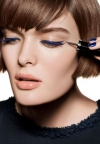 Chanel Blue Rhythm: beauty jesen u plavom
