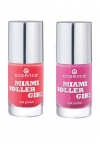 Miami Roller Girl kolekcija by Essence