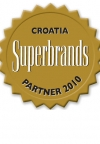 Femina.hr postala Superbrands Partner