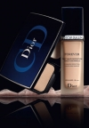Dior Forever - puder nad puderima
