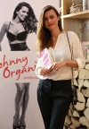Johnny Organic: organska beauty superhrana