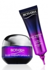 Photoshop u kremi: Biotherm Lift&Blur