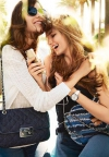 Hit modeli torbi za super street-style look