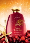 Oriflame Fairy City Lights kolekcija