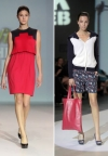 Wish lista: Dreft Fashion Week