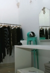 A'Marie pop-up store u Dubrovniku