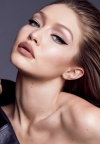 Gigi Hadid kolekcija make up-a za Maybelline New York stiže i u Hrvatsku
