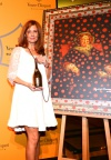Dobitnica prestižne regionalne nagrade Veuve Clicquot Business Woman Award 2017.